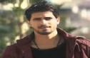 Zohair Joudah - Noum Al Hana