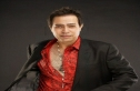 Majd Al Ali - 3asefeh