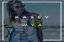 Kasey ft Sunshine Walker - Wya (Where Ya)