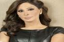 Elissa - Helm El Ahlam