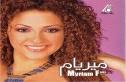 Myriam Fares - La Tesaalny