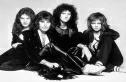 Queen - Let Me Live