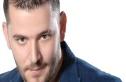 Hossam Jned - Befrah Feeky B