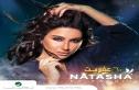 Natasha - Sadmat Omri