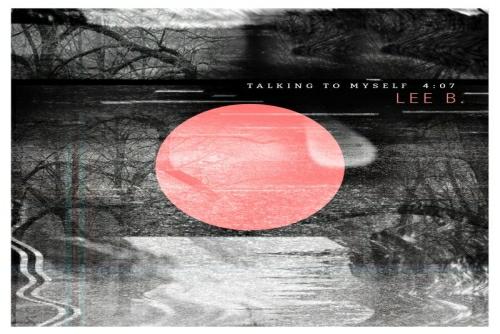 לי בירן - Talking To Myself
