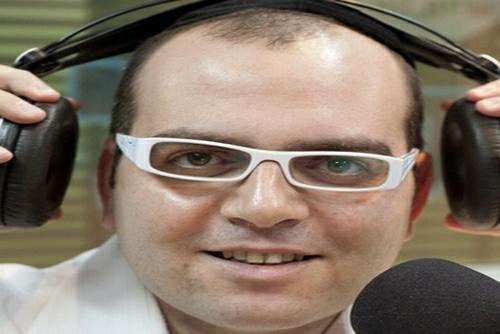 אלעד כהן ורפאל דניאל - רפאני ה'