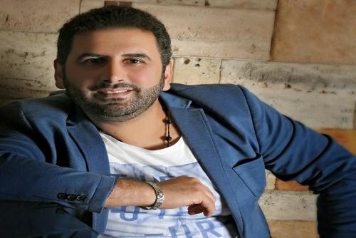 Ozneya Al 3ali - Azzabouni