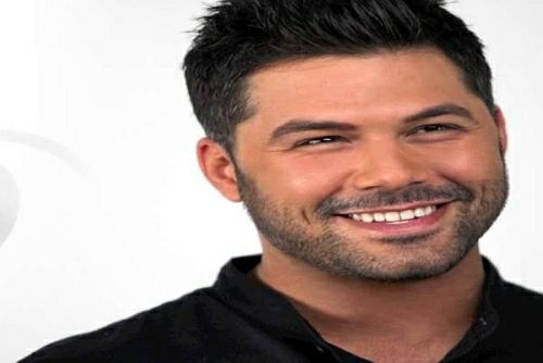 Mario Karam - Be7lam