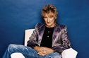 Rod Stewart - Stay With Me