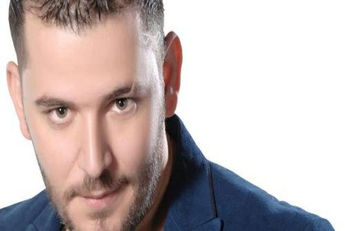 Hossam Jned - Shamoseh