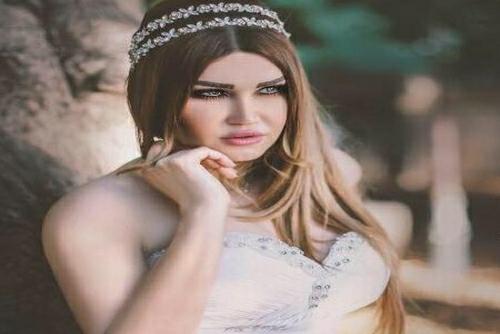 Hala Al Kasser - Ya Helm