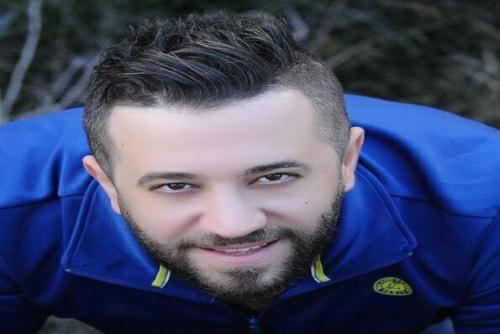 Ammar El Dik - Ma Bin2alik La
