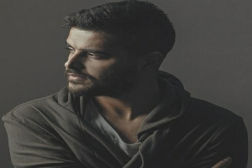 Nassif Zeitoun - Majbour