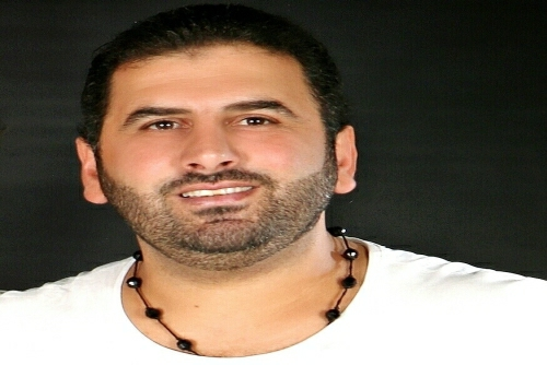 Ozneya Al 3ali - Wala3 Wala3