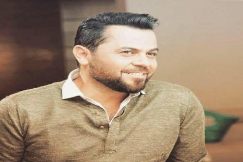 Wafik Habib - Tahdid