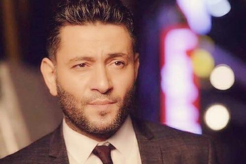 Ziad Borji - Ba3d Elfora2