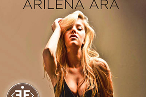 Arilena Ara - I'm Sorry (Beverly Pills Remix)