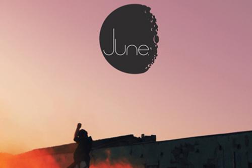 JUNE - Roads