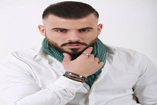 Eyad Tannous - 3ndek Na2es
